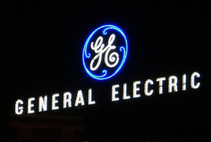 inversores en energías renovables deben aprovechar a General Electric