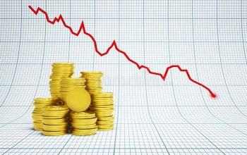Descubre qué es Diworsification en el ámbito financiero