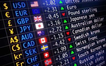 Descubre qué es un tipo de cambio y cómo funciona