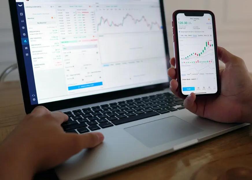 ¿Cuáles son las mejores acciones baratas para comprar?