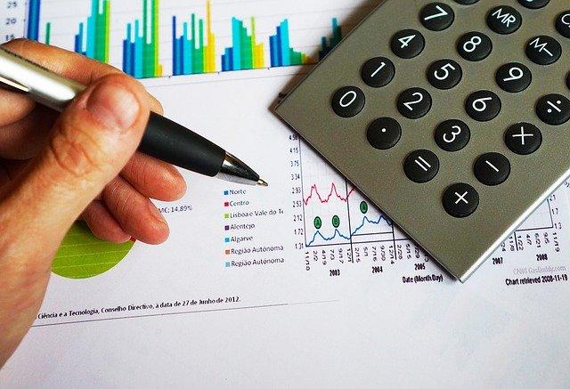 Ingresos disponibles frente a ingresos discrecionales: ¿Cuál es la diferencia?