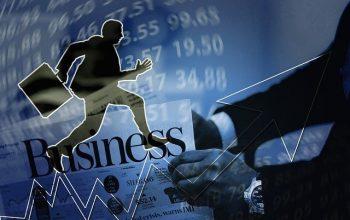 Elige entre inversiones a corto y largo plazo