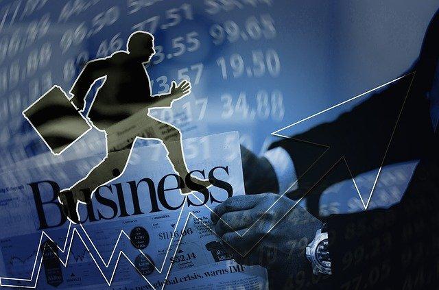 Inversiones a corto y largo plazo: ¿Qué elegir?