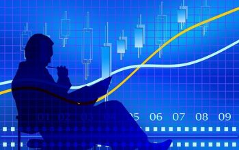 Descubre algunas consideraciones para los inversores primerizos