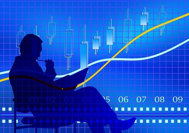 Movimientos peligrosos para inversores primerizos
