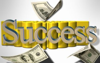 Descubre qué es la inversión basada en objetivos