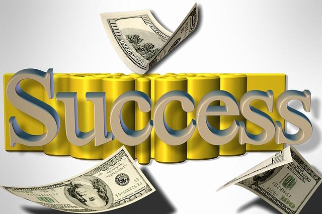 ¿Qué es la inversión basada en objetivos?