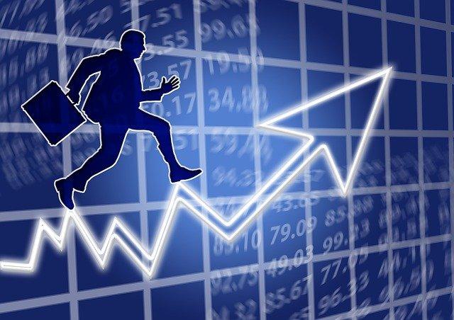 ¿Qué es la inversión de arriba hacia abajo?