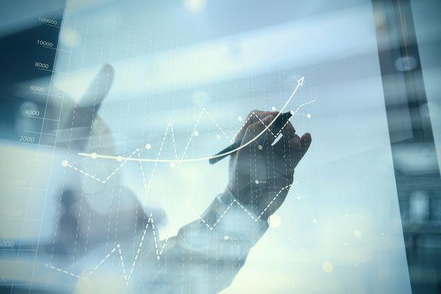 ¿Qué es un instrumento financiero?