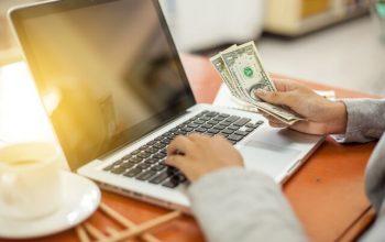 Estas resoluciones financieras de año nuevo le ayudarán a mejorar su situación