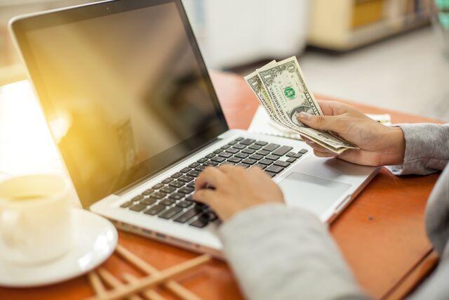 Resoluciones financieras de año nuevo que puede cumplir