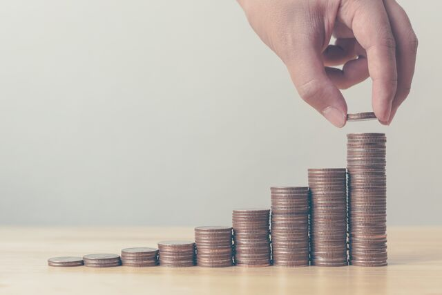 Respuestas a 3 preguntas principales sobre presupuesto