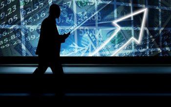 Conoce cómo evaluar un ETF adecuadamente