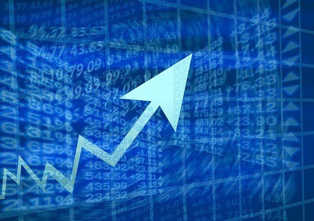 Conoce cómo acortar el índice S&P 500