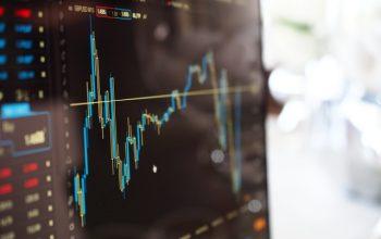 ETF vs acciones: ¿Qué me conviene elegir?