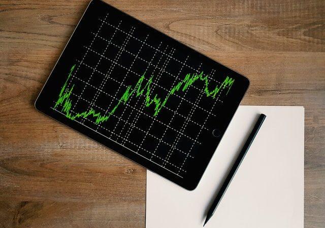 Conoce lo básico de la inversión de dividendos
