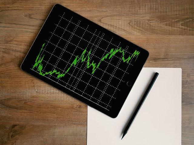 Inversión de dividendos: Aspectos básicos que debe saber