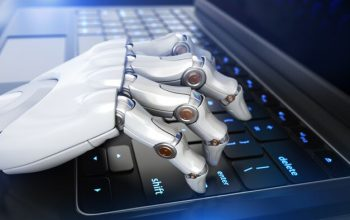 Descubre qué es un Robo-Advisor