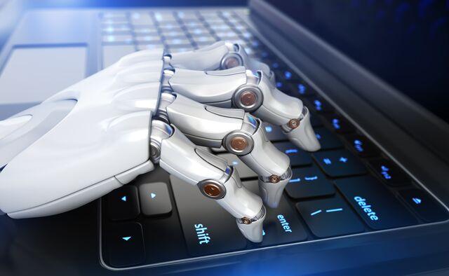 ¿Qué es un Robo-Advisor y su función?