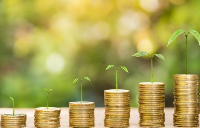 ¿Qué es la inversión ESG