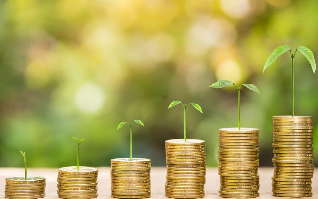 ¿Qué es la inversión ESG?