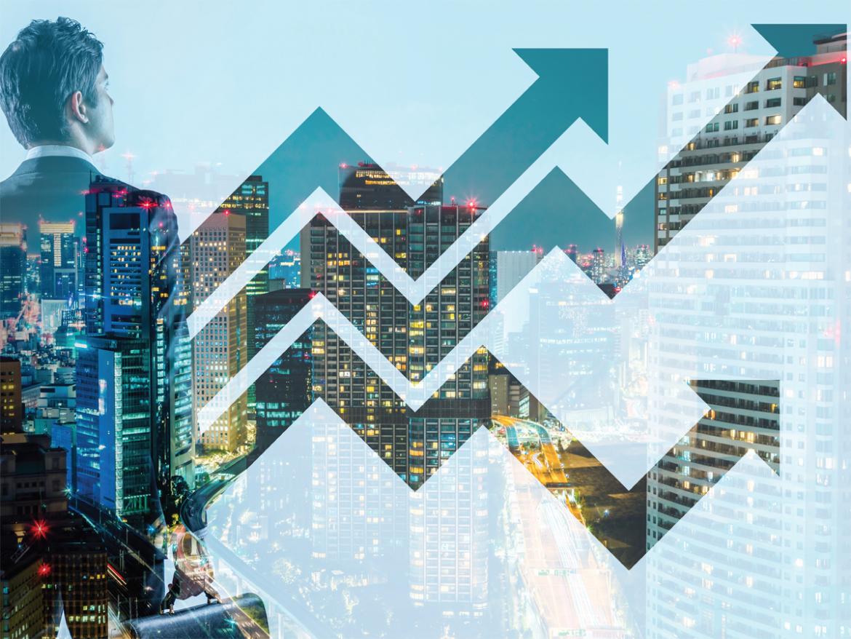 ¿Qué es el mercado de valores? Beneficios y tipos de mercado de valores