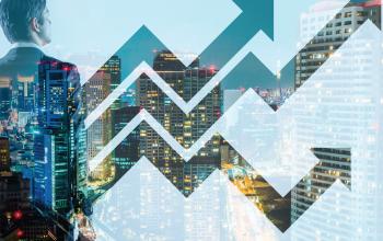 ¿Qué es el mercado de valores Beneficios y tipos de mercado de valores