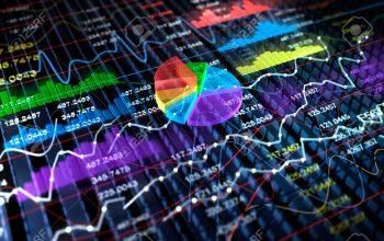 Principales preguntas del mercado en los inversores