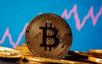 S&P Dow Jones lanza índices de Bitcoin y Ethereum en medio de un aumento de las criptomonedas