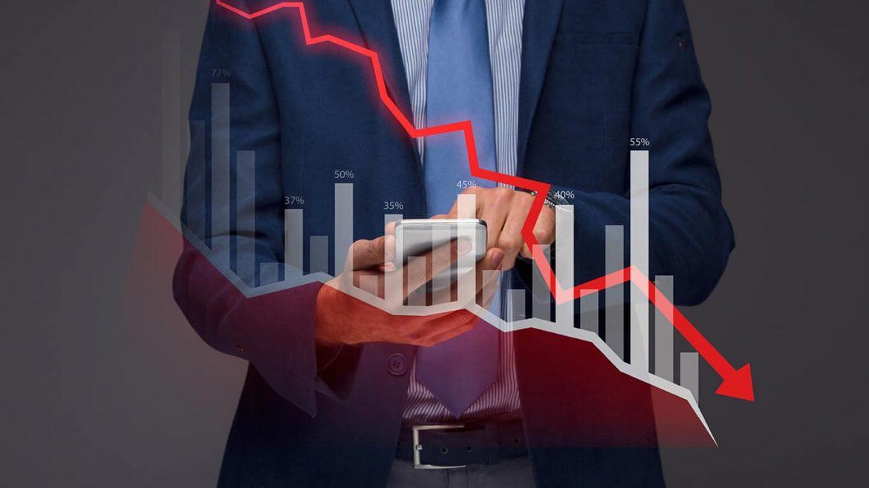 Consejos para entender de inversión