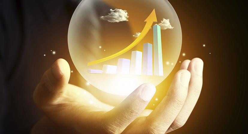 Después de la pandemia: tendencias de inversión ESG para 2021 y más allá