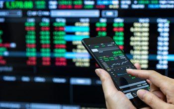 Rendimiento promedio del mercado de valores