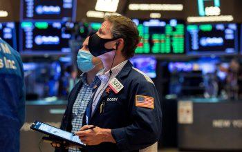 S&P 500 sube después de un sólido informe de empleos, la mejor racha ganadora en 10 meses