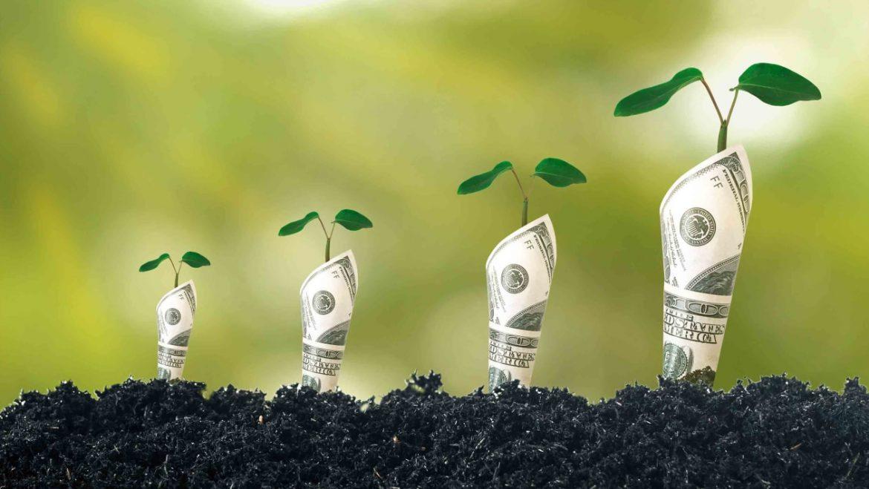 Los ETF de ESG buscan atrapar a los rivales tradicionales