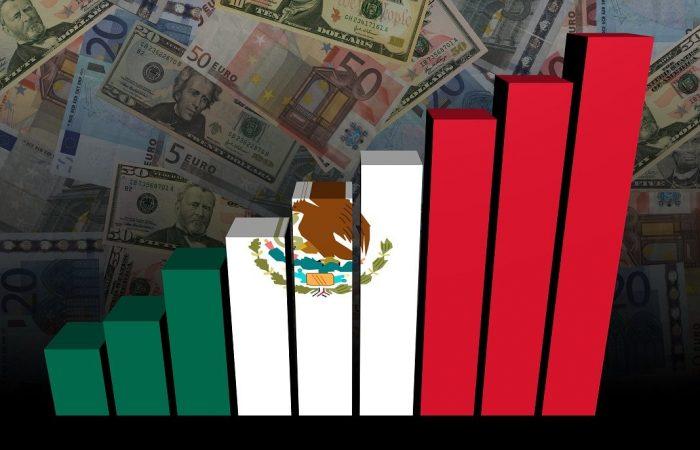 Capital-económico-en-México