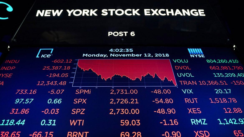 ¿Qué es el S&P 500 y cómo invertir?