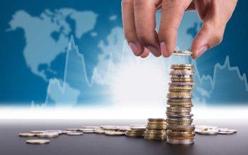 ¿Son seguras las inversiones de renta fija