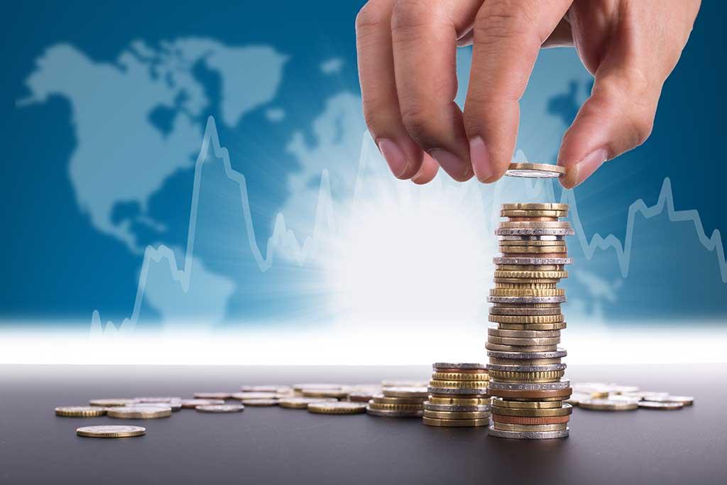 ¿Son seguras las inversiones de renta fija?