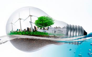 Beneficiarse con sustentabilidad en tu negocio