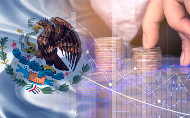 El récord de IED en México es una señal positiva