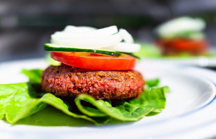 La inversión ESG en veganismo es más que evitar la carne