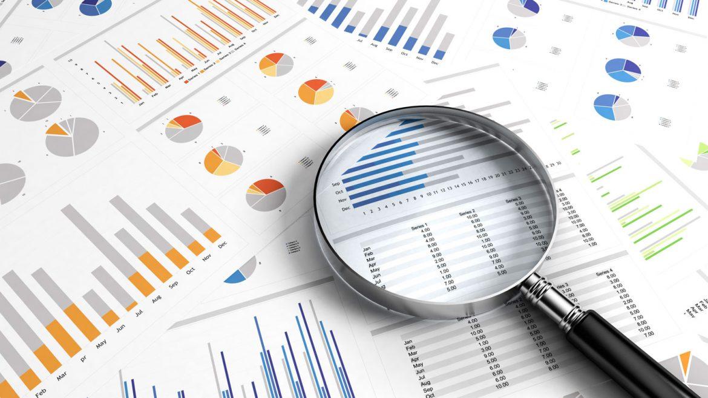 ¿Qué es la equidad en la inversión?