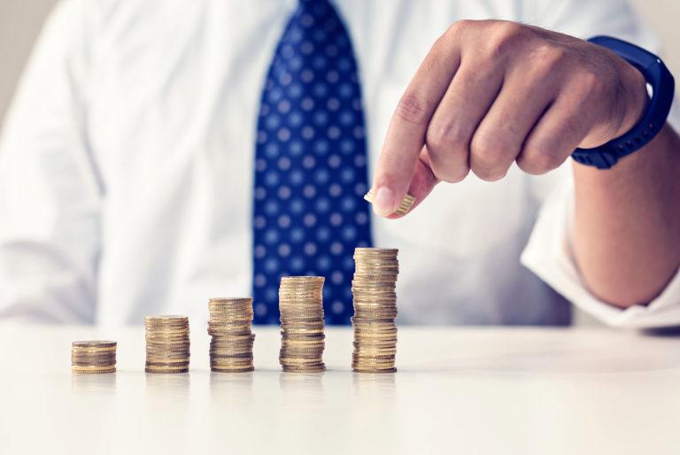 7 errores comunes de inversores en la compra de bonos