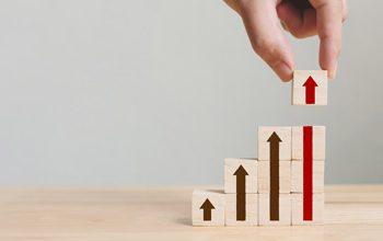 Inversores de renta variable
