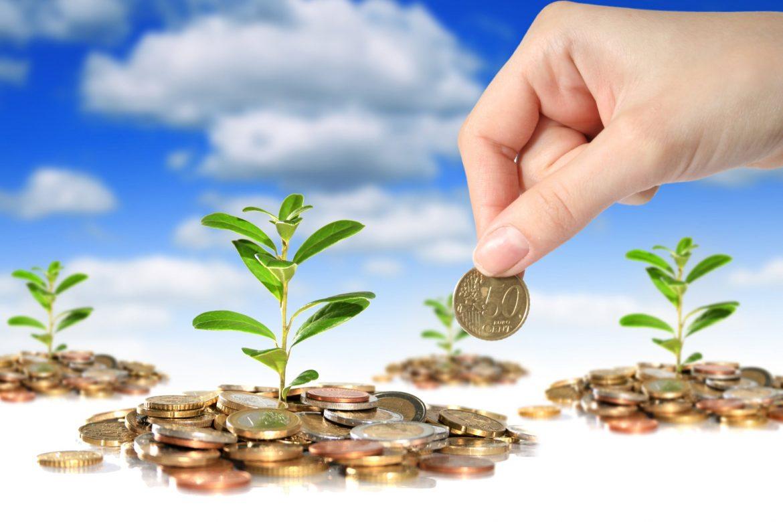 Basado en la estrategia de inversión de renta variable